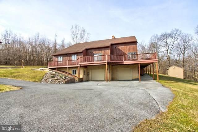 1546 Loop Road, MANHEIM, PA 17545 (#PALA158448) :: Liz Hamberger Real Estate Team of KW Keystone Realty
