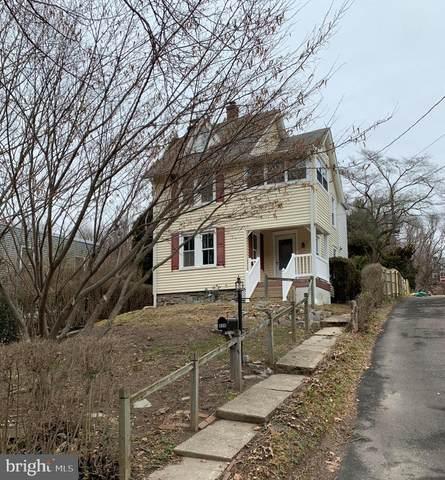 839 Rock Lane, ELKINS PARK, PA 19027 (#PAMC638174) :: Linda Dale Real Estate Experts