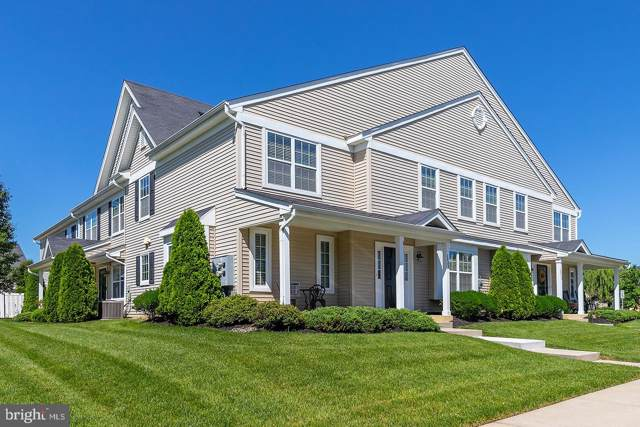 2405 Lexington Mews Drive, SWEDESBORO, NJ 08085 (#NJGL254328) :: Linda Dale Real Estate Experts