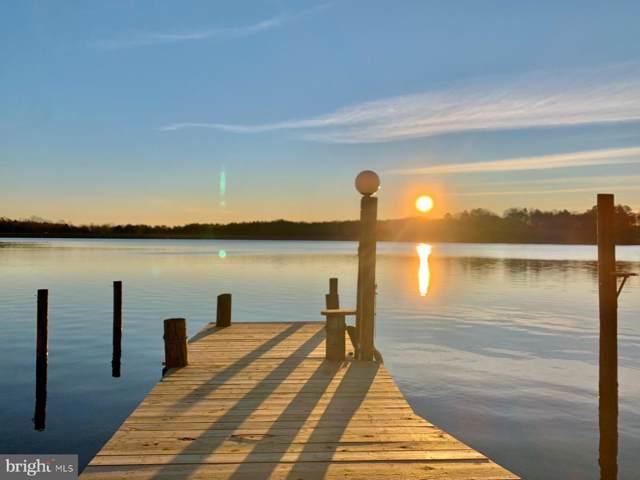64 Saratoga Cove, RUTHER GLEN, VA 22546 (#VACV121602) :: Green Tree Realty