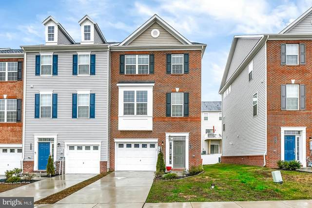 910 Winter Run Road, MIDDLE RIVER, MD 21220 (#MDBC484670) :: Seleme Homes