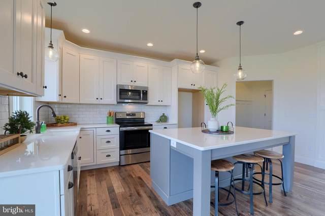 100 N Line Road, STEVENS, PA 17578 (#PALA158478) :: Liz Hamberger Real Estate Team of KW Keystone Realty