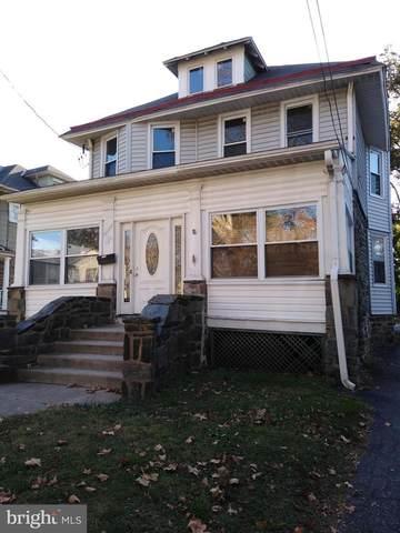 1308 Amosland Road, PROSPECT PARK, PA 19076 (#PADE508654) :: The Matt Lenza Real Estate Team
