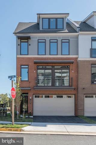 1800 Yellow Garnet Terrace SE, LEESBURG, VA 20175 (#VALO403006) :: Bruce & Tanya and Associates