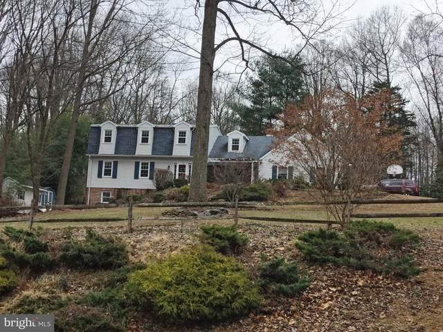 2 Garvin Road, DENVER, PA 17517 (#PALA158500) :: Liz Hamberger Real Estate Team of KW Keystone Realty