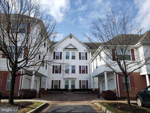 9674 Devedente Drive #204, OWINGS MILLS, MD 21117 (#MDBC484722) :: Colgan Real Estate