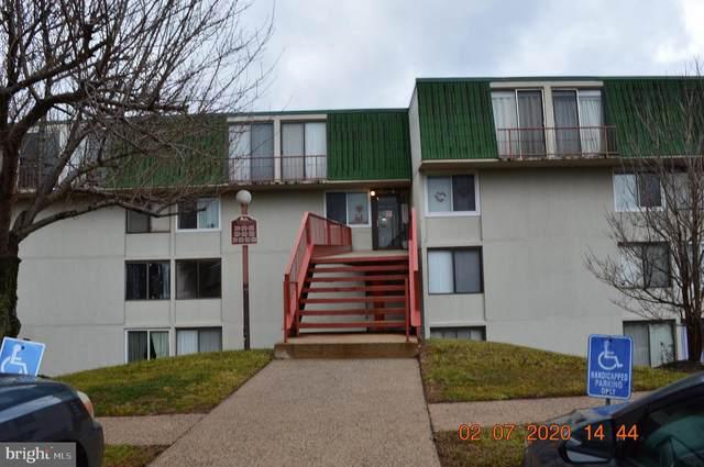 3322 Forest Lane, SCHWENKSVILLE, PA 19473 (#PAMC638264) :: Linda Dale Real Estate Experts