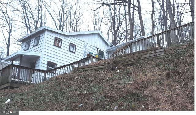 2898 Craley Road, WRIGHTSVILLE, PA 17368 (#PAYK132968) :: The Joy Daniels Real Estate Group