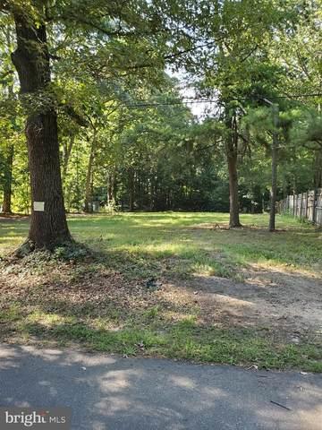 17145 Sarah Street, BOWLING GREEN, VA 22427 (#VACV121606) :: Dart Homes