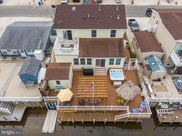 44 Claudia Lane, MANAHAWKIN, NJ 08050 (#NJOC395230) :: Jim Bass Group of Real Estate Teams, LLC