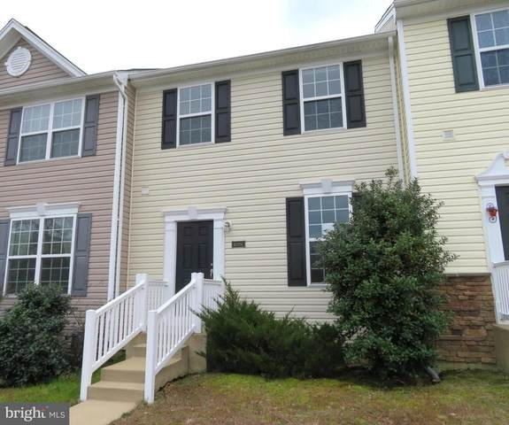 46395 Shining Willow C, LEXINGTON PARK, MD 20653 (#MDSM167568) :: Scott Kompa Group