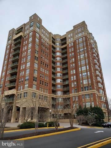 11776 Stratford House Place #301, RESTON, VA 20190 (#VAFX1110370) :: Eng Garcia Properties, LLC