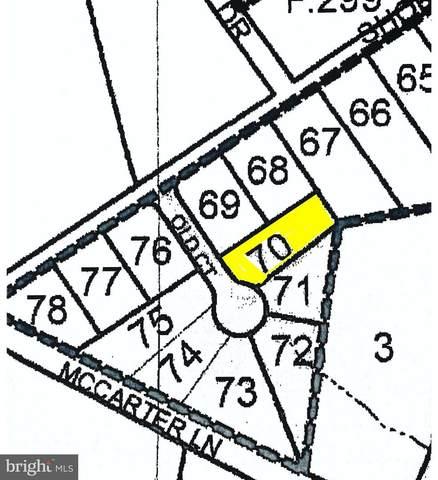 1403 Old Court, EDGEWATER, MD 21037 (#MDAA425006) :: Shawn Little Team of Garceau Realty