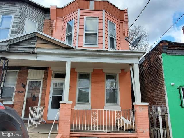 3350 N Lee Street, PHILADELPHIA, PA 19134 (#PAPH870214) :: LoCoMusings
