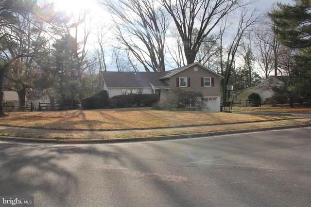 1224 Dixon Lane, JENKINTOWN, PA 19046 (#PAMC638344) :: Jason Freeby Group at Keller Williams Real Estate