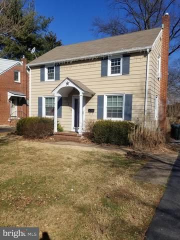 1616 Exton Avenue, HAMILTON, NJ 08610 (#NJME291534) :: Holloway Real Estate Group