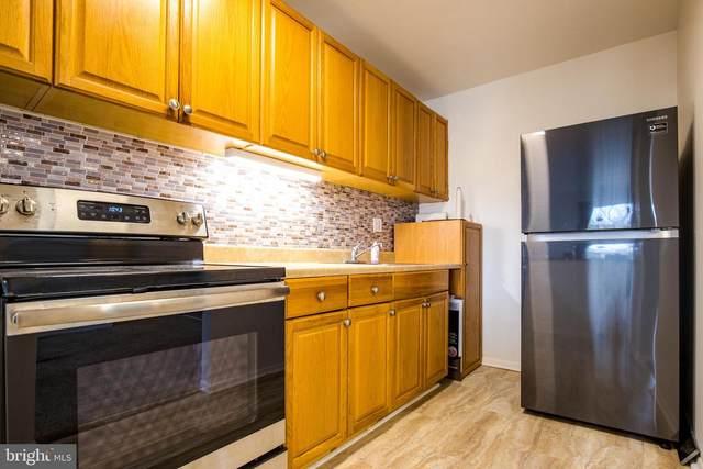 46 Township Line Road #330, ELKINS PARK, PA 19027 (#PAMC638352) :: Linda Dale Real Estate Experts