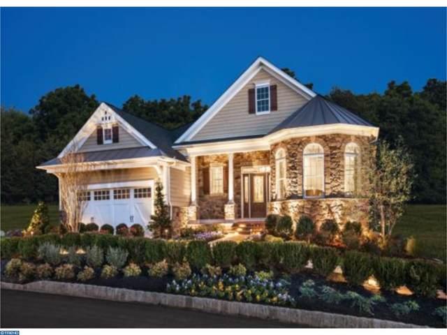 768 Reading Circle, PHOENIXVILLE, PA 19460 (#PACT498424) :: Keller Williams Real Estate