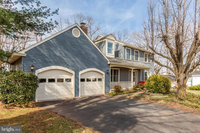 21713 Rolling Woods Place, STERLING, VA 20164 (#VALO403140) :: Peter Knapp Realty Group