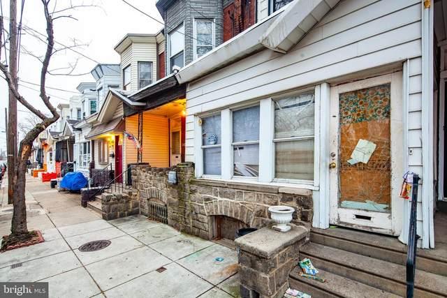 3453 Jasper Street, PHILADELPHIA, PA 19134 (#PAPH870274) :: Erik Hoferer & Associates