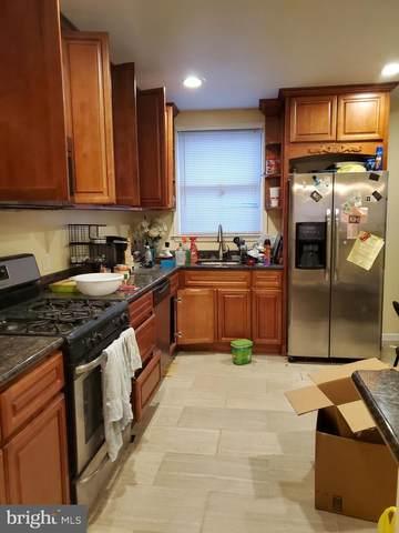 3556 Shelmire Avenue, PHILADELPHIA, PA 19136 (#PAPH870326) :: John Smith Real Estate Group