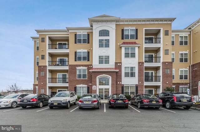 1441 Sierra Drive, HAMILTON, NJ 08619 (#NJME291570) :: Linda Dale Real Estate Experts