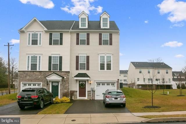 4 Jacob Way, COLLEGEVILLE, PA 19426 (#PAMC638390) :: Colgan Real Estate