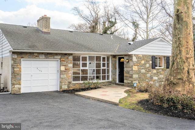 8105 Fairview Road, ELKINS PARK, PA 19027 (#PAMC638400) :: Linda Dale Real Estate Experts