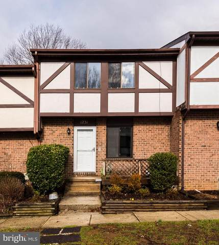 1231 Birchcrest Court, ARNOLD, MD 21012 (#MDAA425098) :: Jacobs & Co. Real Estate