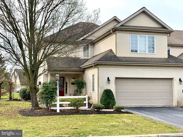 1001 Stillwood Circle, LITITZ, PA 17543 (#PALA158582) :: John Smith Real Estate Group