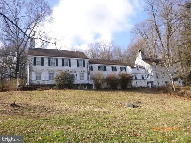 1332 Meadowbank Road, VILLANOVA, PA 19085 (#PAMC638444) :: Jim Bass Group of Real Estate Teams, LLC