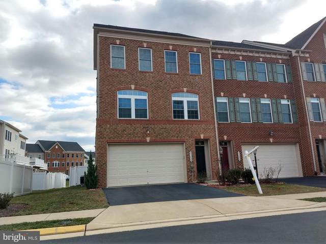21250 Barley Hall Terrace, ASHBURN, VA 20147 (#VALO403206) :: Bic DeCaro & Associates