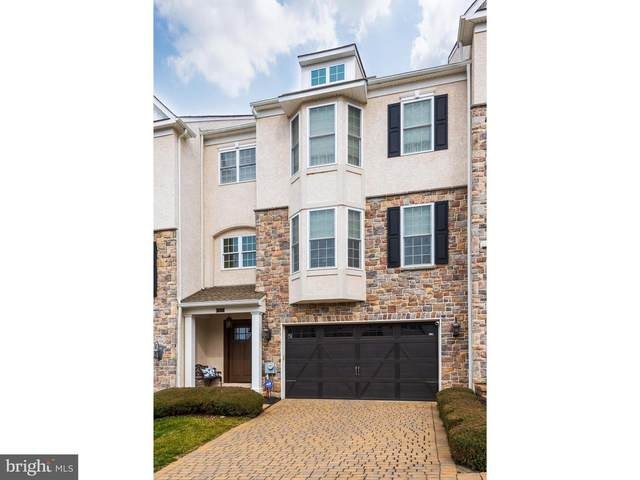 411 Ravenscliff Drive, MEDIA, PA 19063 (#PADE508844) :: The John Kriza Team