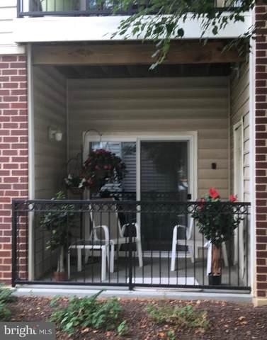 1591 Spring Gate Drive #3113, MCLEAN, VA 22102 (#VAFX1110580) :: RE/MAX Cornerstone Realty
