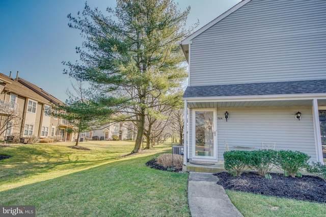 504 Wimbledon Way, BLACKWOOD, NJ 08012 (#NJCD386870) :: Linda Dale Real Estate Experts
