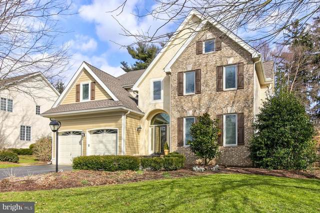 305 Hessian Drive, KENNETT SQUARE, PA 19348 (#PACT498508) :: HergGroup Horizon