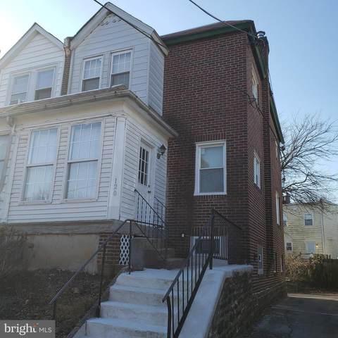 120 Laurel Road, SHARON HILL, PA 19079 (#PADE508892) :: Erik Hoferer & Associates