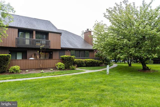 91 Kingsberry Drive, SOMERSET, NJ 08873 (#NJSO112772) :: Colgan Real Estate