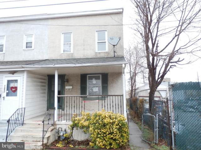 1355 Green Street, LINWOOD, PA 19061 (#PADE508918) :: Epic Realty
