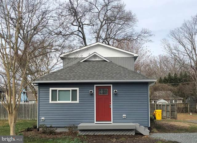 212 Spruce Avenue, EDGEWATER, MD 21037 (#MDAA425244) :: Eng Garcia Properties, LLC
