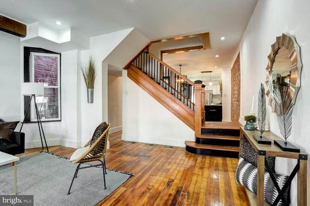 642 E Chestnut Street, LANCASTER, PA 17602 (#PALA158684) :: The Joy Daniels Real Estate Group