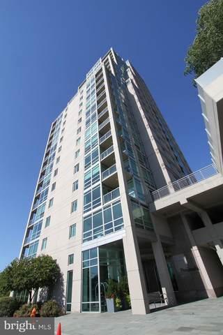 901 N Penn Street R1903, PHILADELPHIA, PA 19123 (#PAPH870944) :: Jim Bass Group of Real Estate Teams, LLC