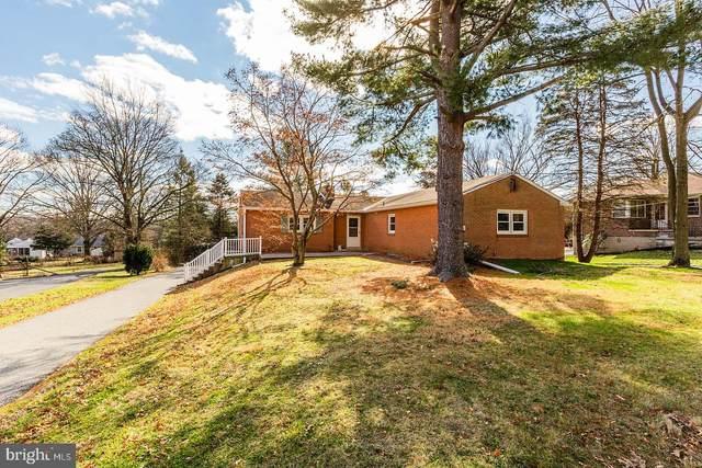 130 Delp Road, LANCASTER, PA 17601 (#PALA158694) :: Linda Dale Real Estate Experts