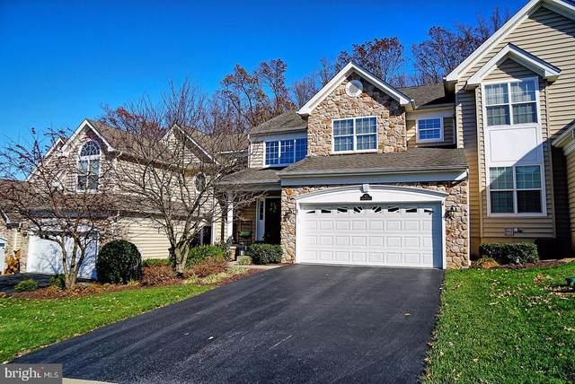 47 Sagewood Drive, MALVERN, PA 19355 (#PACT498570) :: John Smith Real Estate Group