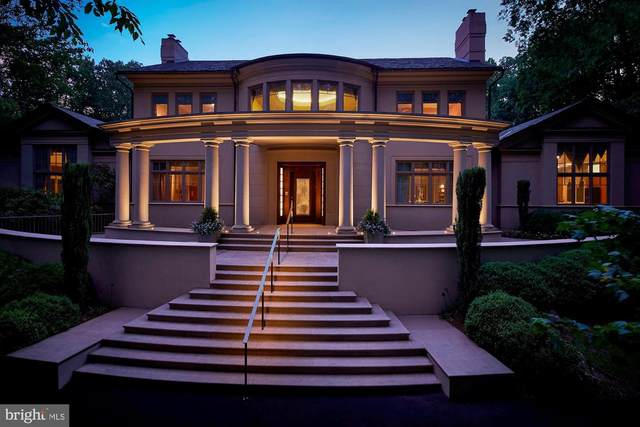 10301 Firefly Circle, FAIRFAX STATION, VA 22039 (#VAFX1110810) :: Colgan Real Estate