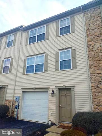 42 Buttonwood Lane, YORK, PA 17406 (#PAYK133154) :: Iron Valley Real Estate