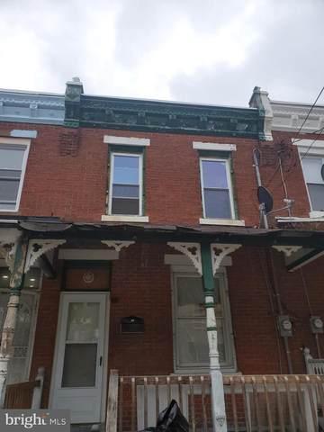 364 E Shedaker Street, PHILADELPHIA, PA 19144 (#PAPH871064) :: Jim Bass Group of Real Estate Teams, LLC
