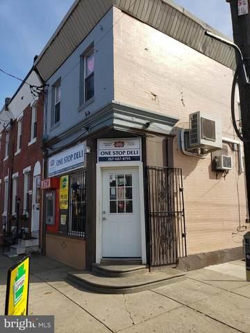 2441 Memphis Street, PHILADELPHIA, PA 19125 (#PAPH871068) :: Erik Hoferer & Associates