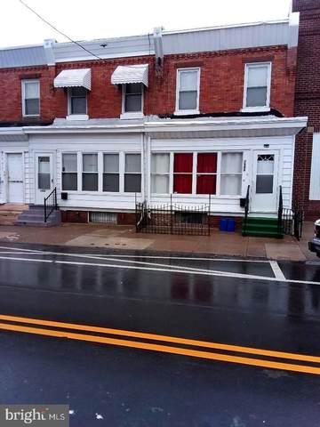 1684 Bridge Street, PHILADELPHIA, PA 19124 (#PAPH871108) :: REMAX Horizons