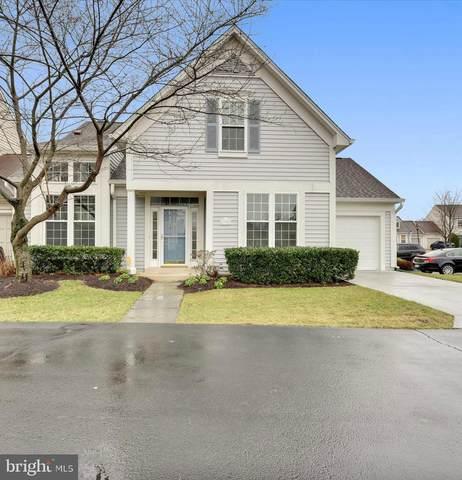 43309 Hartsville Terrace, ASHBURN, VA 20147 (#VALO403350) :: Revol Real Estate